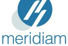 Meridiam appoints North America CEO