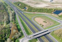 Maryland advances procurement timeline for highway P3