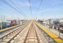 LA Metro advances P3 projects