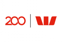 Westpac eyes North America