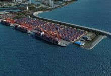 New York launches port infrastructure RFQ