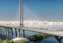 Environmental approvals granted for I-10 Mobile River Bridge