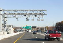 Virginia agrees express lanes deal