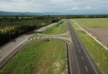 New Colombia fund targets road P3s