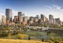 "Alberta ""needs new capital funding models"""