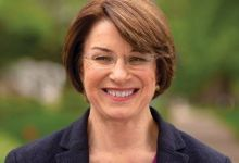 2020 candidate Klobuchar backs P3