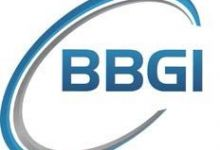 BBGI optimistic on global P3 outlook