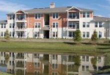 Balfour buys into Florida multifamily property sector