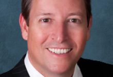 Florida senate president backs infra investment