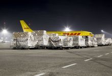 Major US airport owners commence cargo procurements
