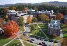 Shortlist for Dartmouth College P3