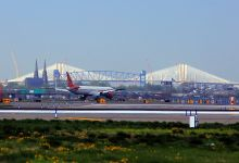 PANYNJ approves ConRAC deal