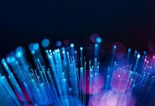 Maryland county opens broadband P3 project