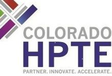 Shortlist for Colorado HPTE underwriter services