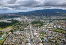 20 firms attend Hawaii housing P3 event