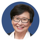 Already in place: Canadian Infrastructure Bank chair, Janice Fukakusa