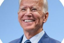 Analysis: What will Joe Biden do about infrastructure?