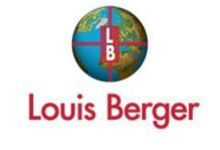Louis Berger makes board appointments