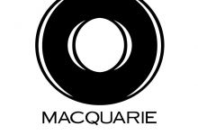 Macquarie hits USD645m close on debt fund