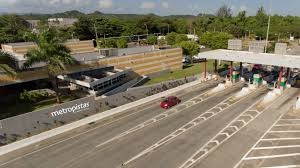 Investment for Puerto Rico toll road
