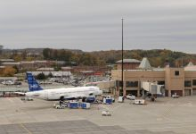 RFQ released for NY airport upgrade