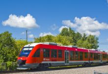 Ottawa LRT deal facing auditor