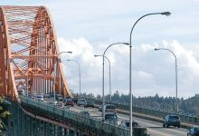 P3 confirmed for BC bridge