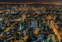 Brazilian city launches P3 program