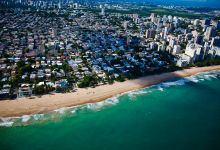 Puerto Rico launches power RFQs