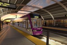 Purple Line P3 settlement approved