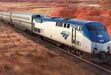 USDOT announces USD291m rail fund