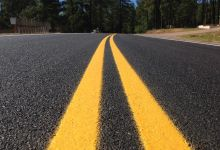 MDOT to hold highway P3 workshops