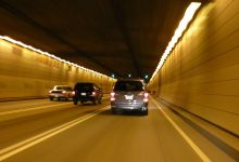 Canada, Quebec to invest in tunnel P3