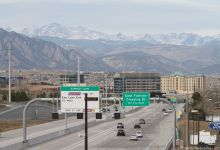 Colorado DOT seeks lender pool