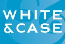 White & Case adds partner from Noble Energy