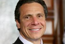 Trump, Cuomo agree on NY infra priority