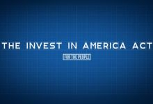 INVEST in America Act to 'ensure' P3s best value for money