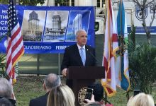 Update: Miami courthouse P3 gets underway