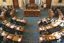 New Jersey Senate backs P3 Energy Unit