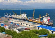 Consultants sought for Trinidad and Tobago port P3