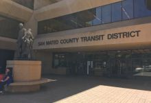California county to procure transit, civic P3s