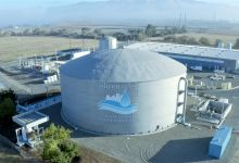 P3 backed for California water program